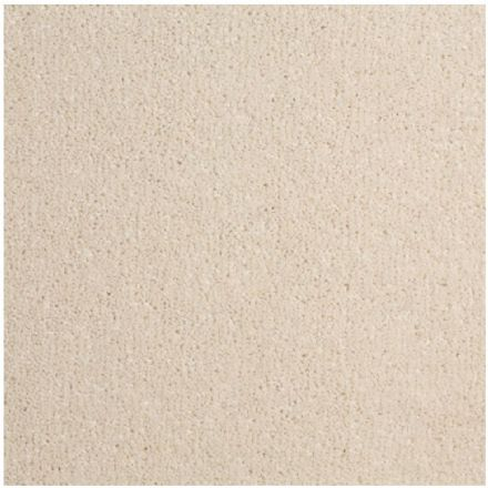 Durham Twist Carpet - Jasmine White ( M2 Price ) email us with your sizes (Free Sample Service)